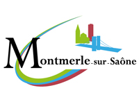 Montmerle-sur-Saône