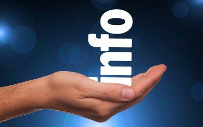 COVID-19 : Confinement : Quels commerces restent ouverts ? (mise à jour du 18/11/2020)