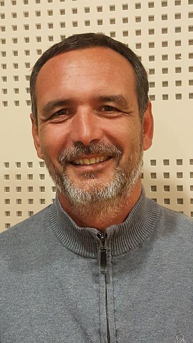 Olivier DUMAS