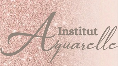 INSTITUT AQUARELLE