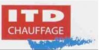 ITD CHAUFFAGE