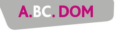 A.BC.DOM SERVICE