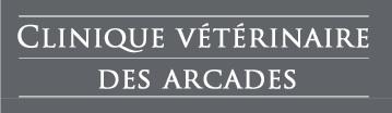 CLINIQUE VÉTÉRINAIRE DES ARCADES