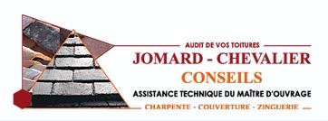 JOMARD-CHEVALIER CONSEILS
