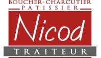 NICOD TRAITEUR
