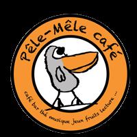 PELE-MELE CAFE