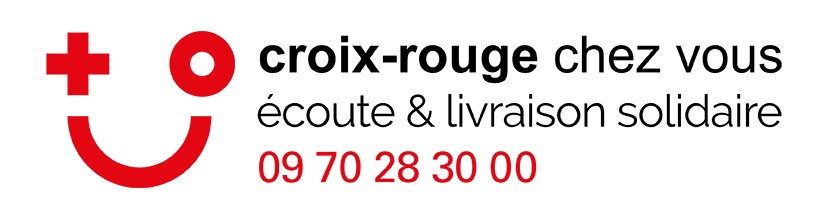 COVID-19 : Croix Rouge – point info