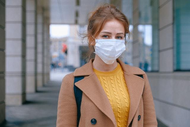 Arrêté préfectoral portant obligation du port du masque sur les marchés