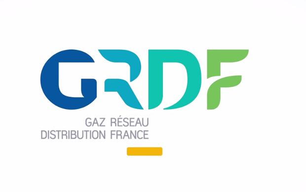 Informations GRDF