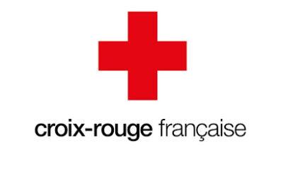 Campagne de sensibilisation Croix Rouge Française – Du 13 septembre au 09 octobre 2021